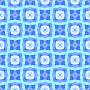 Background pattern 159 (colour 5)