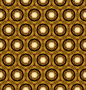 Background pattern 160