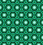 Background pattern 160 (colour 2)
