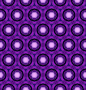 Background pattern 160 (colour 3)