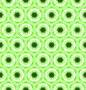 Background pattern 160 (colour 4)