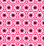 Background pattern 160 (colour 6)