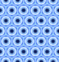 Background pattern 160 (colour 5)