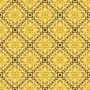 Background pattern 162