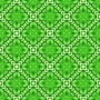 Background pattern 162 (colour 4)