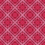 Background pattern 162 (colour 6)