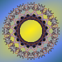 kaleidoscope 32 square 3