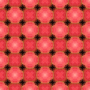 Background pattern 165