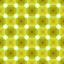 Background pattern 165 (colour 4)