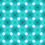 Background pattern 165 (colour 5)