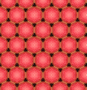 Background pattern 166