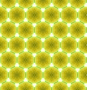 Background pattern 166 (colour 4)