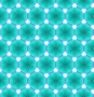 Background pattern 166 (colour 5)
