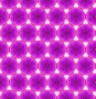 Background pattern 166 (colour 6)