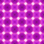 Background pattern 165 (colour 6)