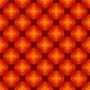 Background pattern 168