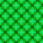 Background pattern 168 (colour 2)