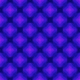 Background pattern 168 (colour 3)