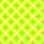 Background pattern 168 (colour 6)