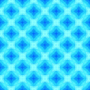 Background pattern 168 (colour 4)