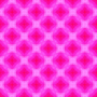 Background pattern 168 (colour 5)