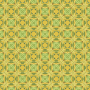 Background pattern 170