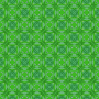Background pattern 170 (colour 4)