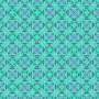 Background pattern 170 (colour 2)