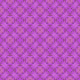 Background pattern 170 (colour 3)