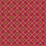 Background pattern 170 (colour 6)