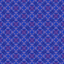 Background pattern 170 (colour 5)