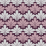 pattern cleanup 4