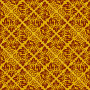 Background pattern 172 (colour)