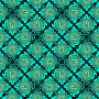 Baclground pattern 172 (colour 4)