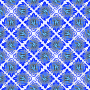 Background pattern 172 (colour 5)