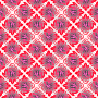 Background pattern 172 (colour 6)