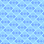 Background pattern 173 (colour 2)