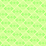 Background pattern 173 (colour 3)