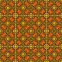Background pattern 176 (colour variant 2)