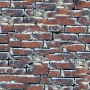 Old brick wall 3