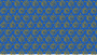 Cancer Star Pattern
