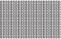 Grayscale Basic Pattern 2 Variation 2