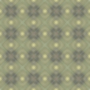 Background pattern 184