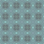 Background pattern 184 (colour 2)