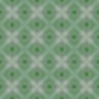 Background pattern 184 (colour 4)