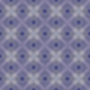 Background pattern 184 (colour 5)