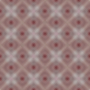 Background pattern 184 (colour 6)