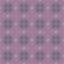Background pattern 184 (colour 3)