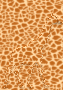 giraffe remixed 3