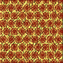 Background pattern 187 (colour)